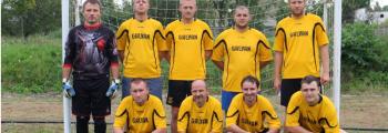 2014-Galvan